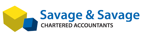 Savage and Savage Chartered Accountants